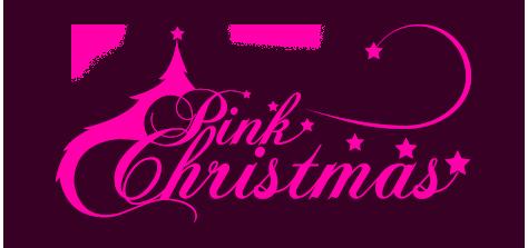 der rosarote Stern unter den Weihnachtsmärkten Münchens
