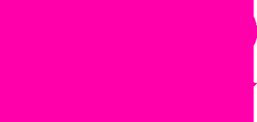 Pinker Weihnachtsmarkt.Pink Christmas Der Schwul Lesbische Weihnachtsmarkt